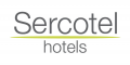 sercotel Exclusive Discount