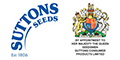 suttons seeds Discounts Vouchers