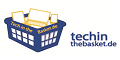 tech_in_the_basket VOUCHERS