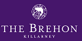 the_brehon_hotel VOUCHERS
