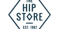 the hipstore