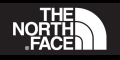 the_north_face VOUCHERS