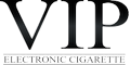 vip electronic cigarette Vouchers