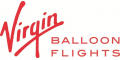 virgin balloon flights
