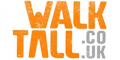 walktall VOUCHERS