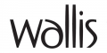 wallis VOUCHERS
