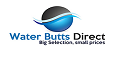 water_butts_direct VOUCHERS