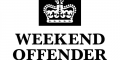 weekend_offender VOUCHERS