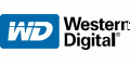 western_digital VOUCHERS