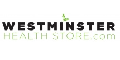 westminster_health VOUCHERS