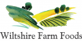 wiltshire farmfoods