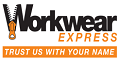 workwear_express VOUCHERS