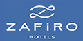 zafiro_hotels VOUCHERS